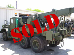 Texas Military Trucks - the place for military trucks for sale and military vehicles for saleTexas Military Trucks - the place for military trucks for sale and military vehicles for saleTexas Military Trucks - the place for military trucks for sale and military vehicles for saleTexas Military Trucks - the place for military trucks for sale and military vehicles for saleTexas Military Trucks - the place for military trucks for sale and military vehicles for saleTexas Military Trucks - the place for military trucks for sale and military vehicles for saleTexas Military Trucks - the place for military trucks for sale and military vehicles for saleTexas Military Trucks - the place for military trucks for sale and military vehicles for sale